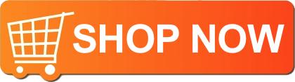 Buy Zen Pro CBD